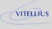 Restaurant Vitellius